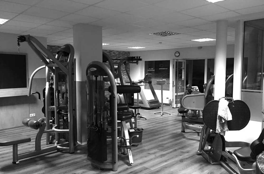 fit+_fitness_neuhausen_geraetetraining_2